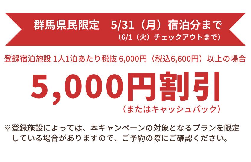 03 850550 info